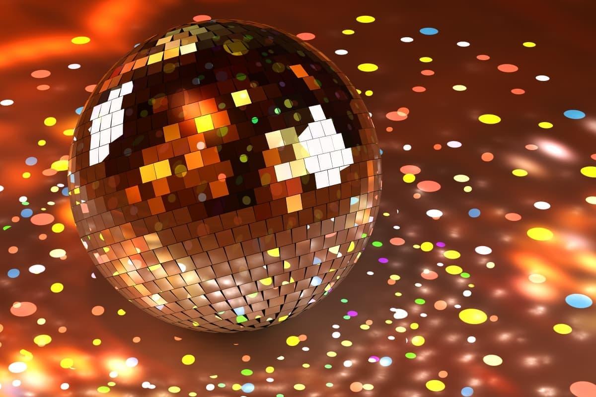 Let's dance am 3.5.2019 Fakten Songs, Tänze, Punkte, Ausgeschieden