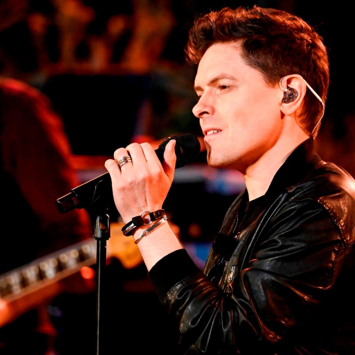 Sing meinen Song - Das Tauschkonzert 2019 Einschaltquoten, Zuschauerzahlen