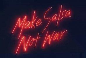 Die 10 schlimmsten Salsa-Tänzer - Ein Ratgeber mit Augenzwinkern