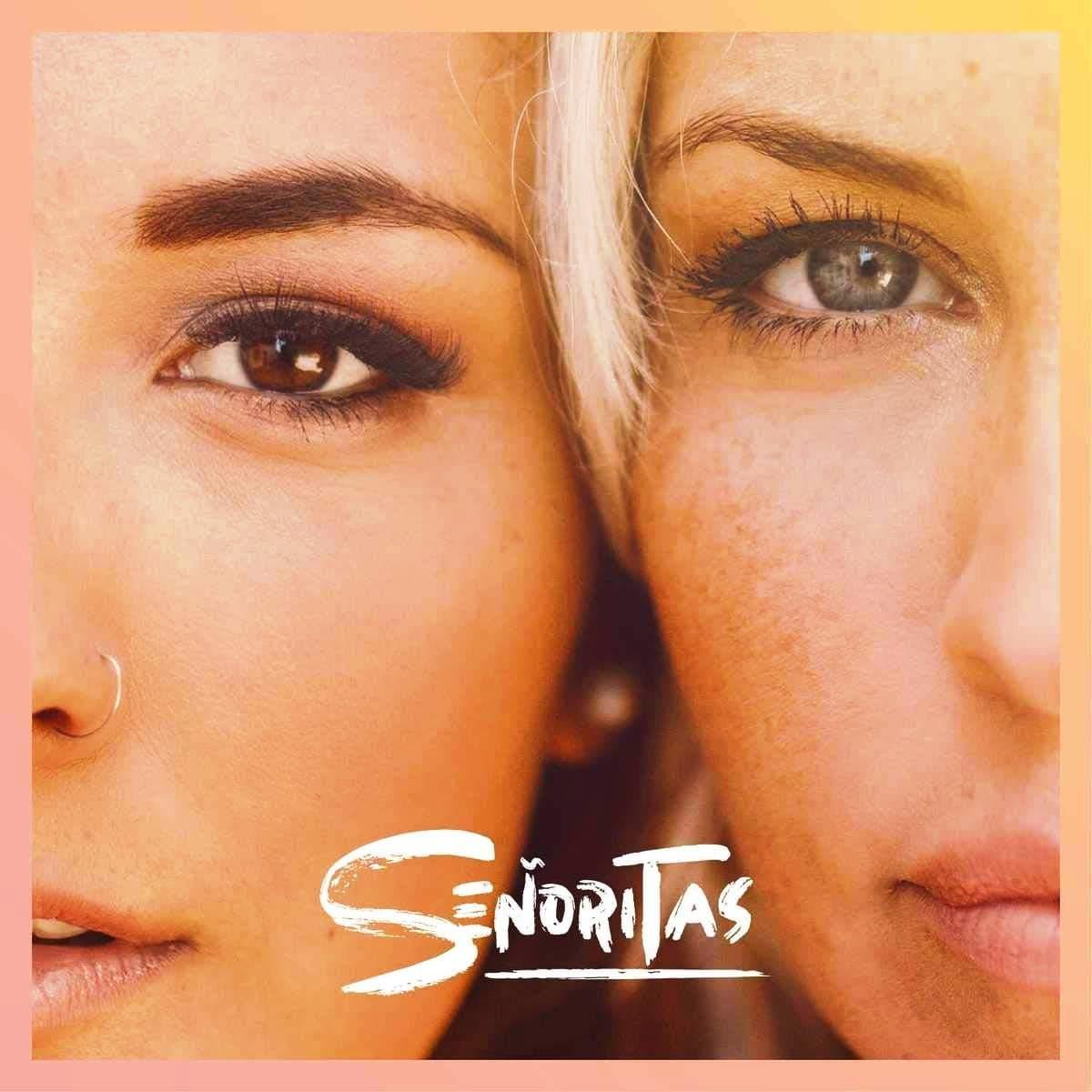 Senoritas veröffentlichen CD Senoritas zwischen Schlager und Latin-Pop