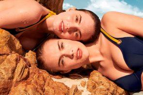 Sommermode 2019 Marie Jo Swim - Bikini, Badeanzüge, Bade- und Strandmode