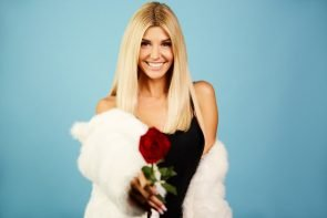 Bachelorette 2019 Interview mit Gerda Lewis