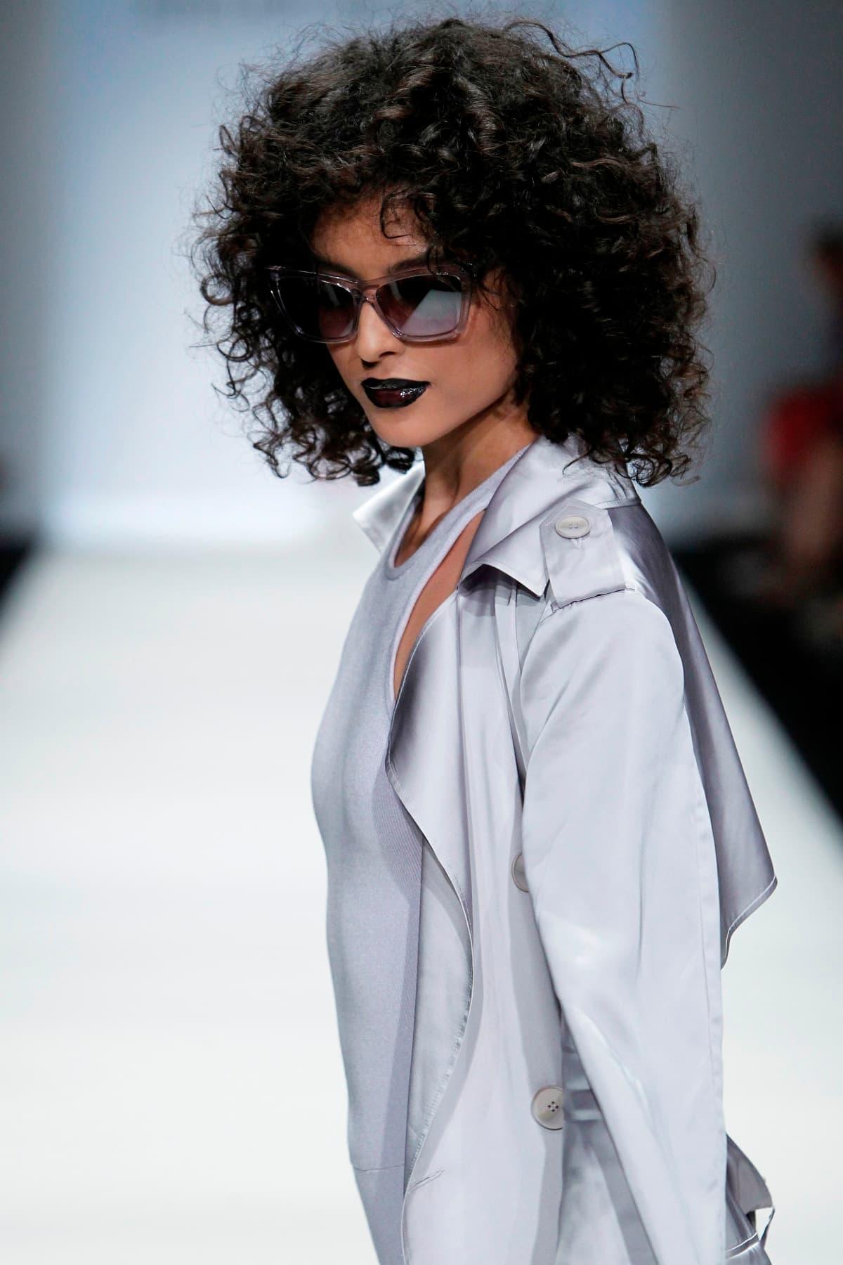 Michael MichalskyMode Frühjahr-Sommer 2020 zur Fashion Week Berlin Juli 2019 - 04