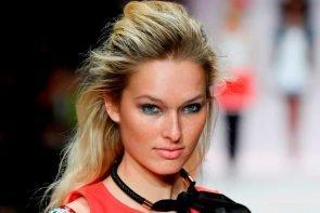 Sportalm Mode Sommer 2020 zur MBFW Fashion Week Berlin Juli 2019