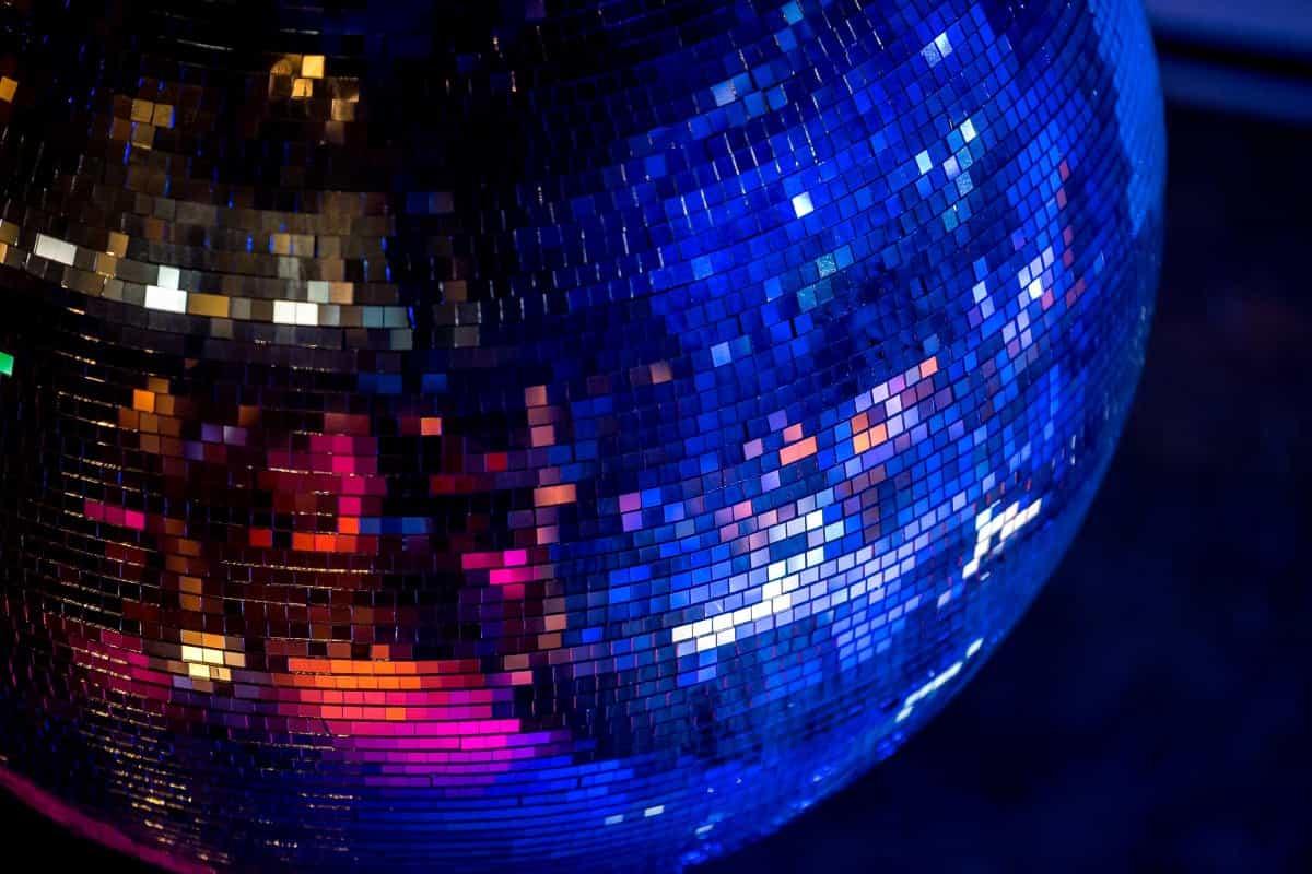 Strictly Come Dancing 2019 Veränderungen