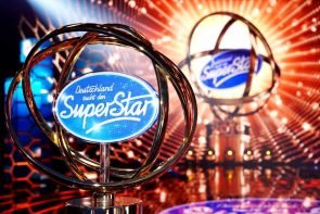 DSDS 2020 - Letzte Casting-Chance am 16.-17. August 2019