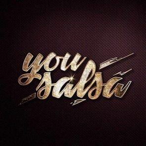 You Salsa und Amy Gutierrez - Neue Salsa-Musik aus Peru