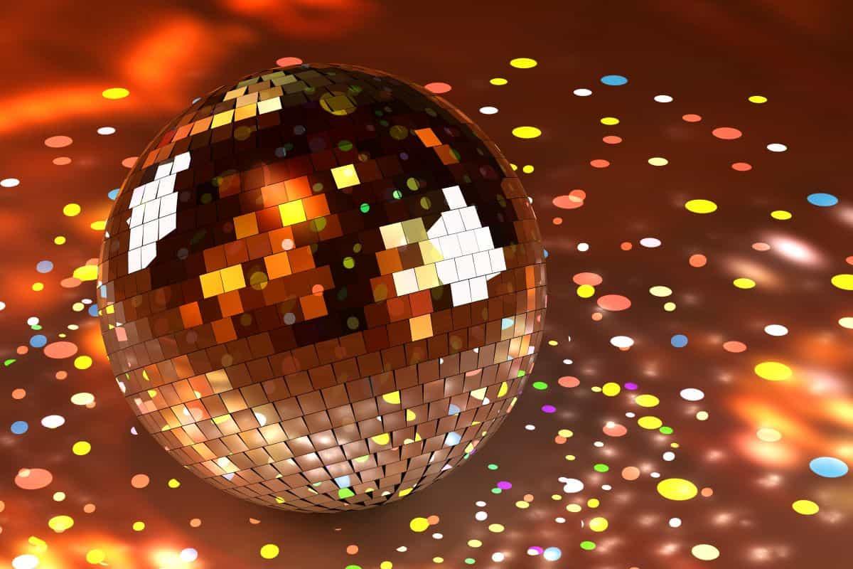 Dancing With The Stars am 16.9.2019 - Eröffnungs-Show und erste Tänze