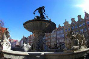 Eiskunstlauf Junior Grand Prix Gdansk 19.-21.9.2019, Ergebnisse, Zeitplan