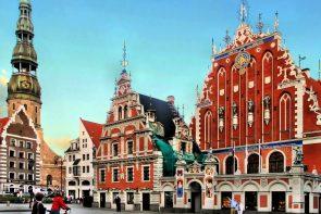 Eiskunstlauf Riga 5.-7.9.2019 Ergebnisse, Zeitplan des ISU Junior Grand Prix Lettland 2019