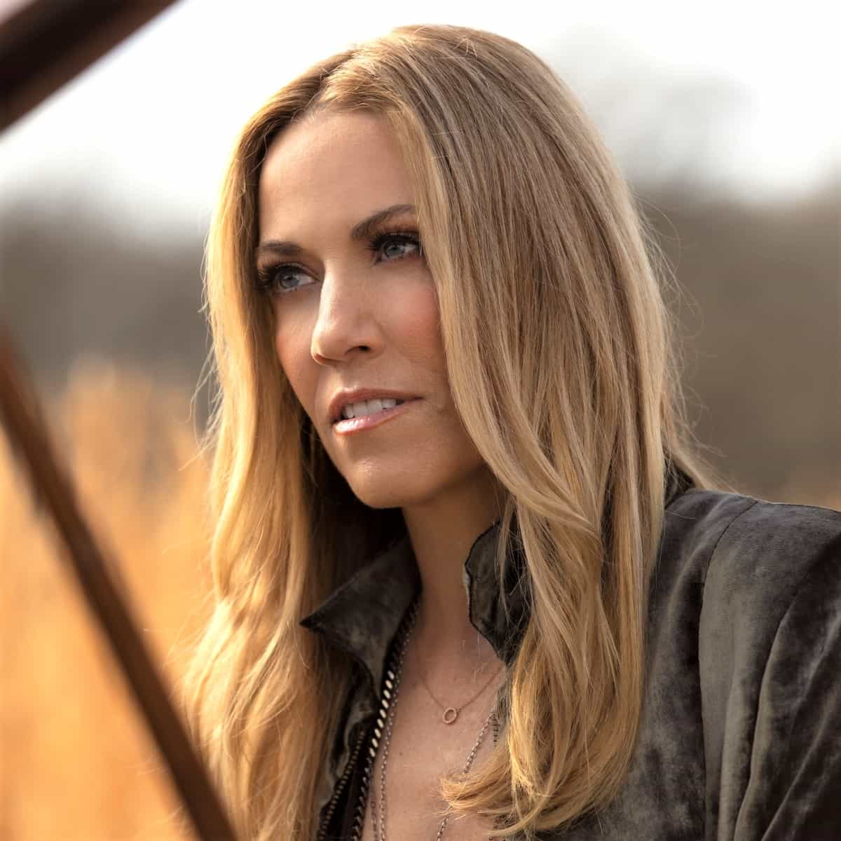 Sheryl Crow 2019 - Neues Album Treads