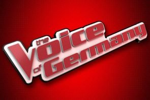 The Voice of Germany 2019 Statistik - Einschaltquoten, Teams