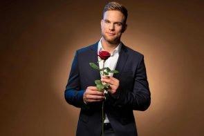 Bachelor 2020 Der neue Bachelor ist Sebastian Preuss