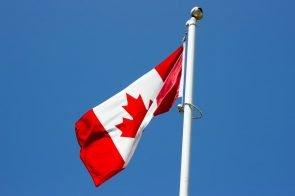 Eiskunstlauf Grand Prix Skate Canada 25.-27.10.2019 in Kelowna