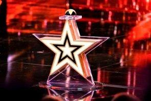 Supertalent 2019 Statistik Einschaltquote, Zuschauer, Goldene Buzzer