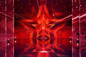 Supertalent 2019 Tickets für das Finale Supertalent am 21.12.2019