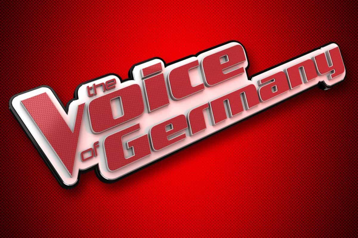 The Voice of Germany am 31.10.2019 - Sing offs Team Rea und Team Sido