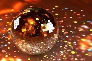 Dancing with the Stars am 11.11.2019 - Aus für Sean Spicer