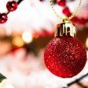 Die schönsten Weihnachts-CDs 2019 - Empfehlungen der Salsango-Musik-Redaktion