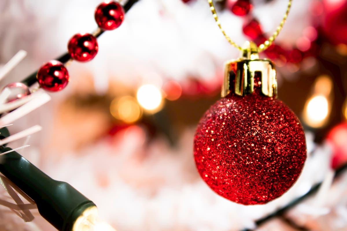 Frank Schöbel Weihnachts-Konzerte 2019 - Weihnachten in Familie