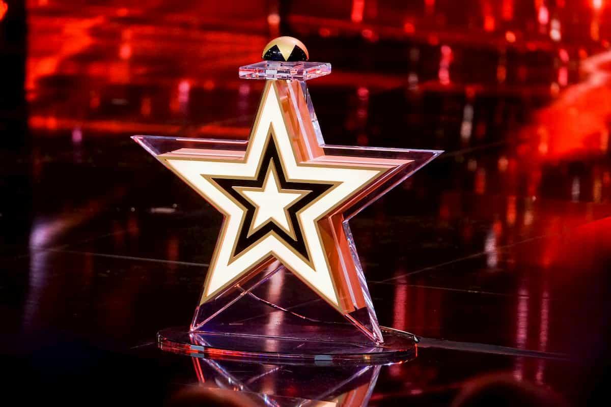 Der Goldene Buzzer schickt Supertalent-Kandidaten direkt ins Finale
