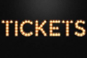 Let's dance 2020 Tickets für die TV-Shows Jetzt registrieren!