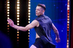 Supertalent am 7.12.2019 - Welche Kandidaten sind dabei - hier Filip Drogos