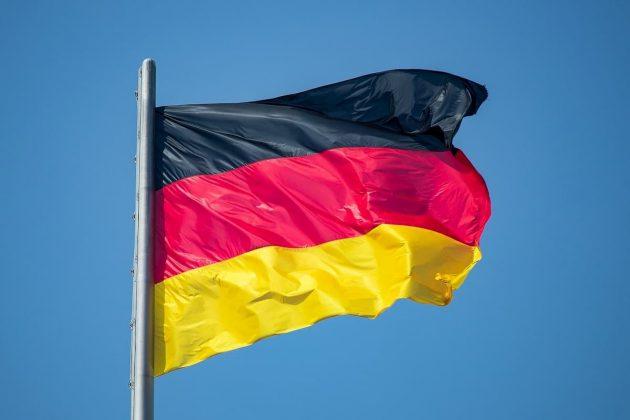Eiskunstlauf Deutsche Meisterschaft 2020 in Oberstdorf am 2.-3.1.2020