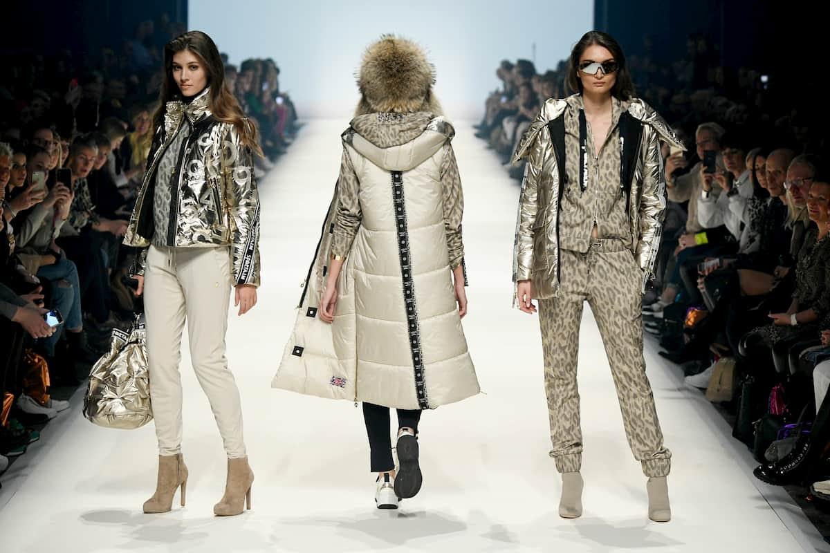 Mode Herbst-Winter 2020-2021 von Sportalm - 4