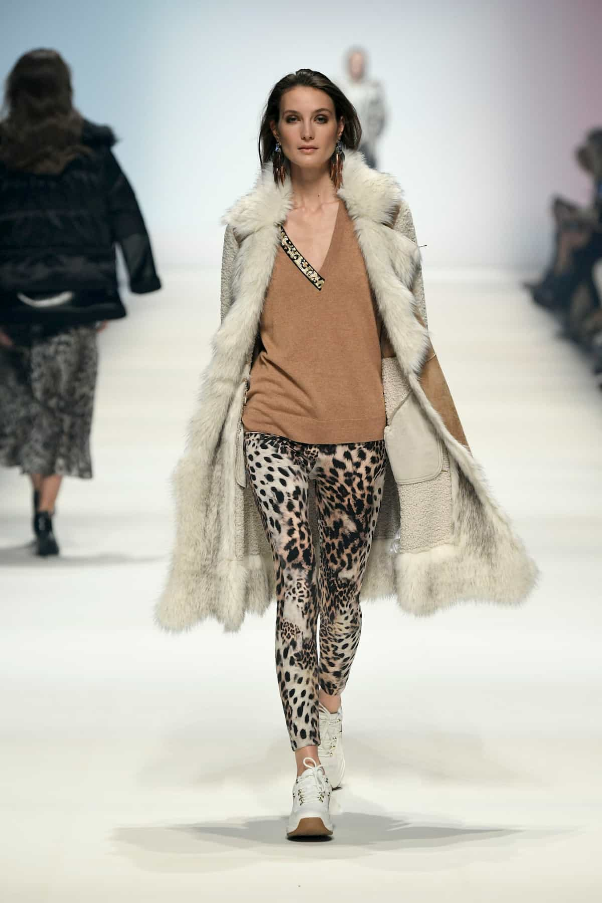 Mode Herbst-Winter 2020-2021 von Sportalm - 7