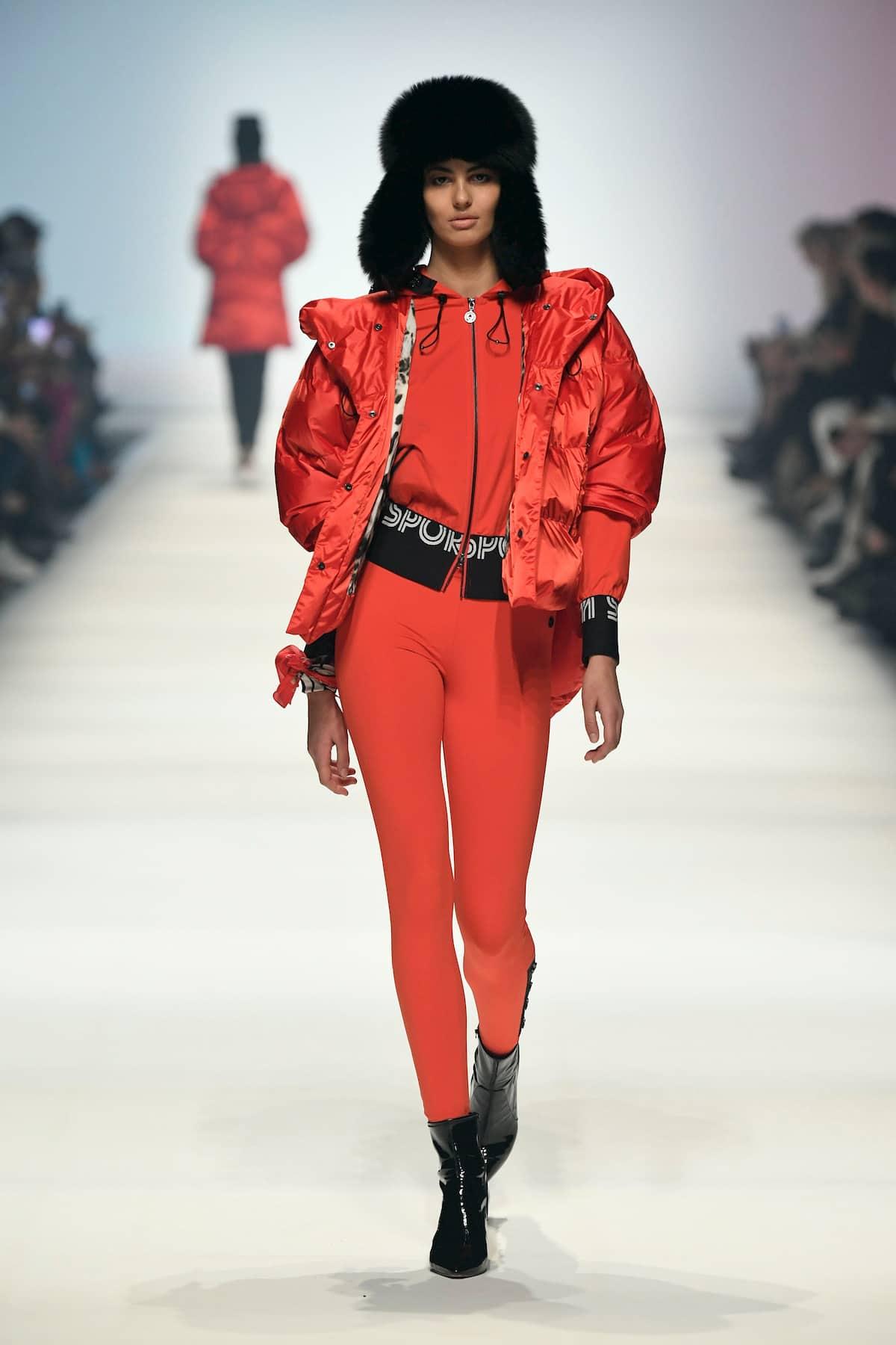 Mode Herbst-Winter 2020-2021 von Sportalm -9