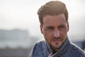 DSDS 2020 - Alexander Klaws moderiert die Live-Shows statt Oliver Geissen