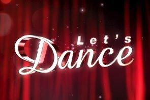 Lets dance 2020 - Prominente Kandidaten vorgestellt, wer sind die Promis bei Let's dance 2020