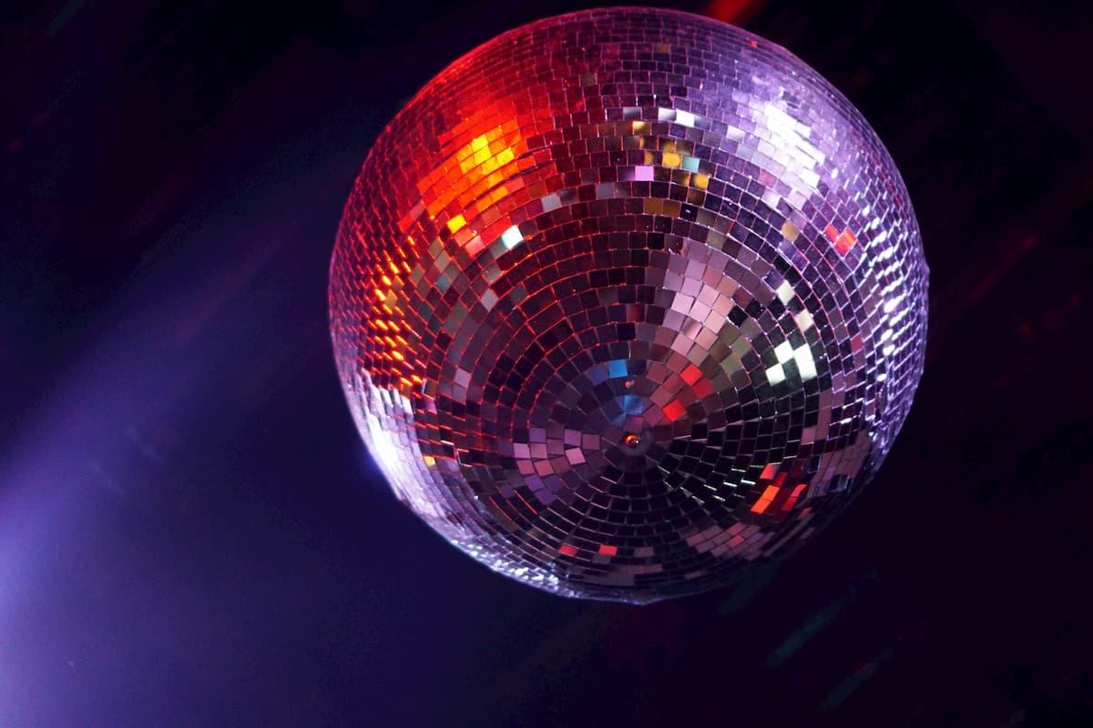 Let's dance 2020 am 21.2.2020 Tänze, Punkte, Songs der Kennenlern-Show