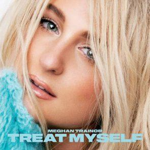 Meghan Trainor - Neues Album Treat Myself 2020 veröffentlicht