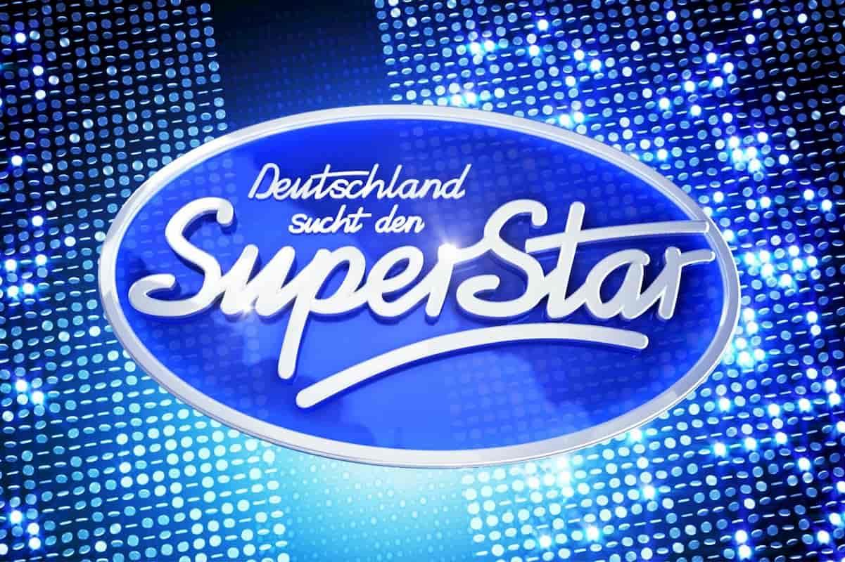 DSDS 2020 am 21.3.2020 2. Live-Show, Kandidaten, Songs