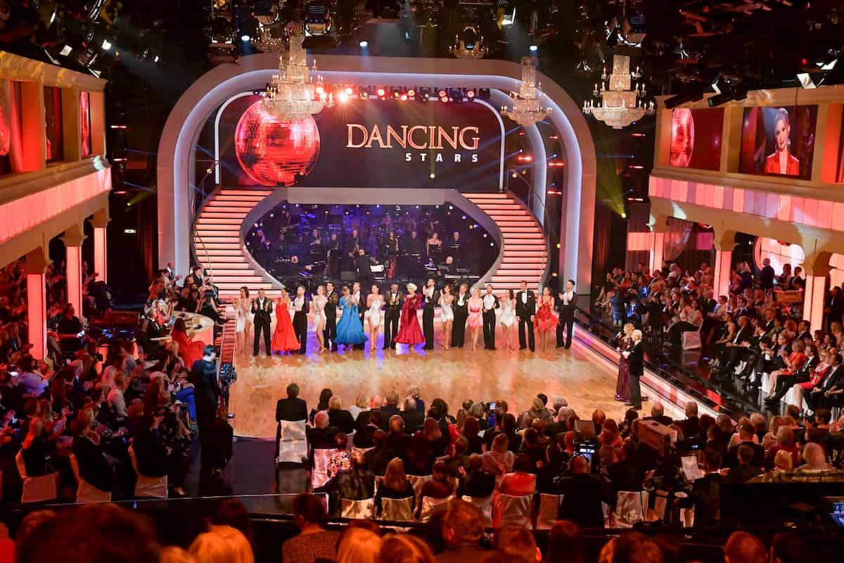 Dancing Stars 2020 am 6.3.2020 Meinung, Kritik, Kommentar