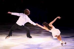 Eiskunstlauf-WM 2020 in Kanada abgesagt