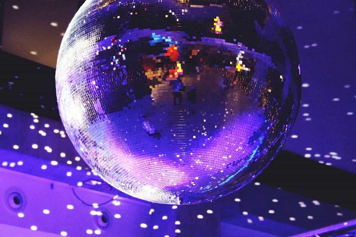Let's dance 2020 Statistik Übersicht alle Tänze und Punkte aller Tanzpaare