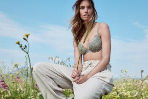 Marie Jo Dessous-Kollektion Frühjahr-Sommer 2020