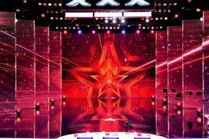 Supertalent 2020 Offene Castings für Supertalent-Kandidaten