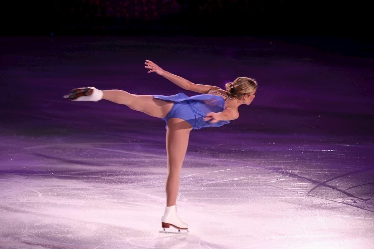 Eiskunstlauf-WM 2020 endgültig abgesagt von der ISU
