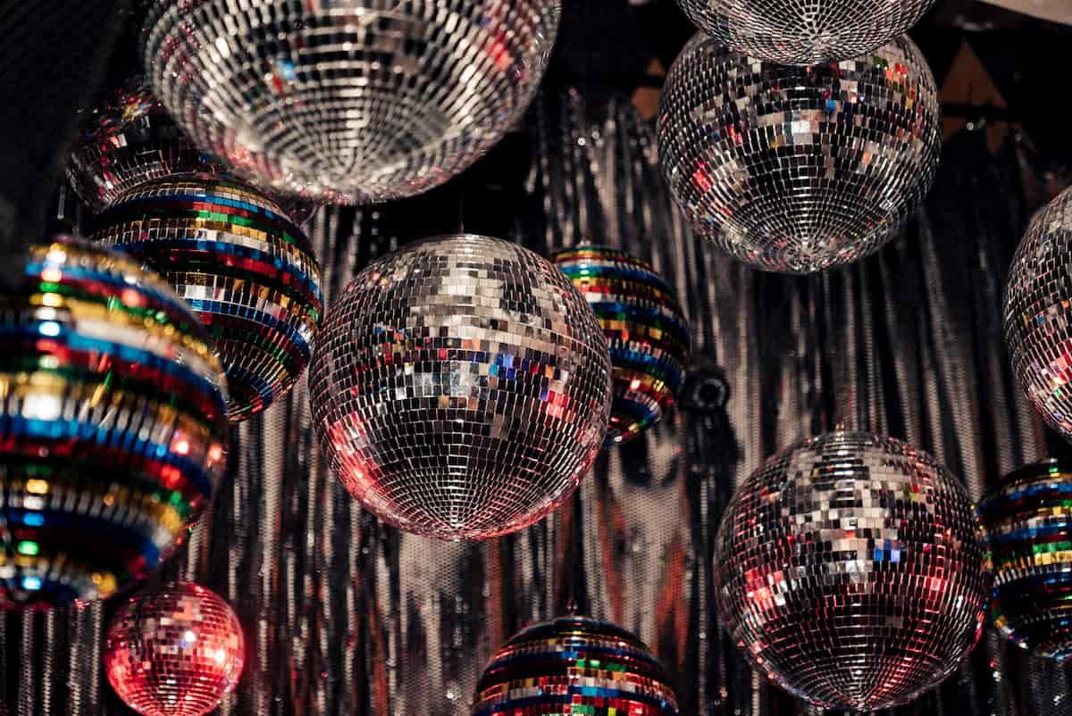 Let's dance 2020 Bühnen-Show Tickets für November 2020