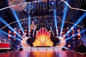 Let's dance 2020 am 1.5.2020 Kritik, Meinung, Kommentar - Fast zufrieden durch gelungene Tänze