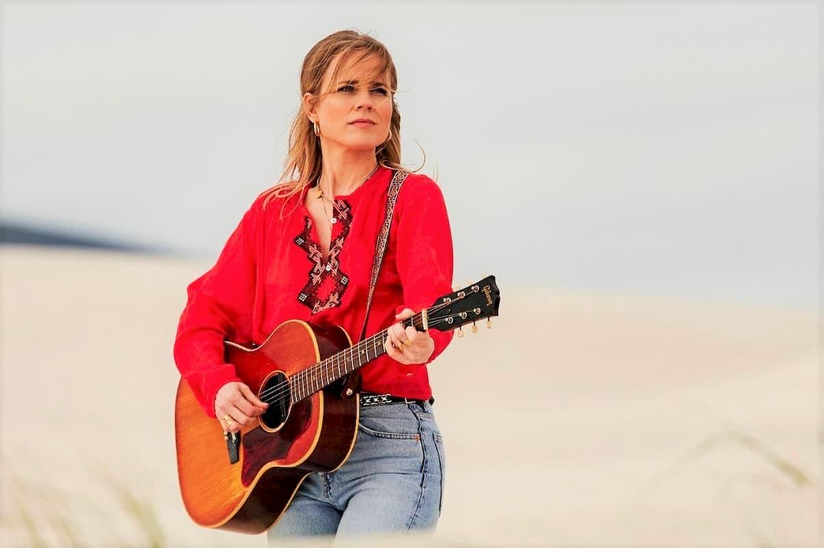 Sing meinen Song am 19.5.2020 mit Ilse DeLange, Infos und Songs