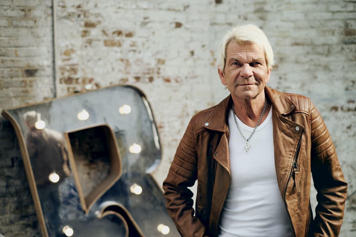 Matthias Reim Konzerte 2020, Termine, Orte, Verschiebungen