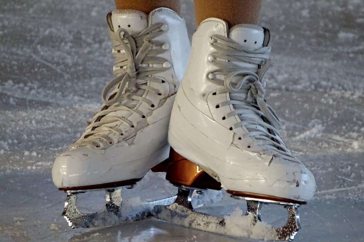 Wie wird die Eiskunstlauf-Saison 2020-2021 unter Corona-Bedingungen?