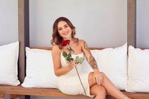 Bachelorette 2020 Melissa