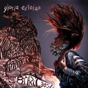 Gloria Estefan 2020 Album Brazil305