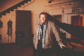 Howard Carpendale 2021 Konzerte in Deutschland und Österreich